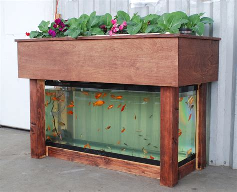 small indoor gardening systems kijani grows garden systems