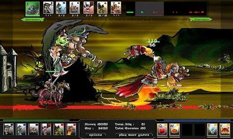 epic war film wiki lord of shadow epicwarseries wiki fandom powered by wikia