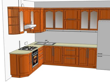 help design my kitchen how can a virtual kitchen designer help me create the