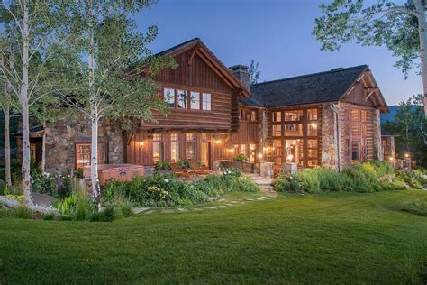 rustic homes for sale farmhouses cabins and country rustic homes for sale farmhouses cabins and country estates