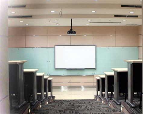 Ac Ruang ruang kelas