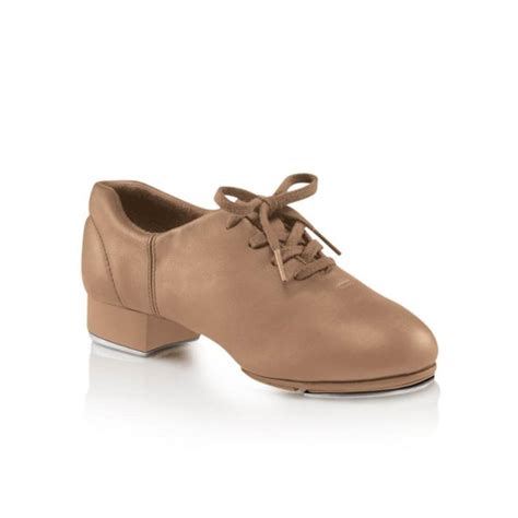 capezio tap shoes for capezio flex mastr lace up tap shoe capcg16 73 99