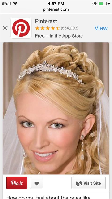 Wedding Hair And Makeup Inspiration by Bees Show Your Wedding Hair And Make Up Inspiration