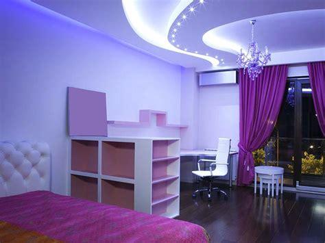 lavender colour bedroom images bed interior design chic design 4 house interior bedroom simple designs modern ideas