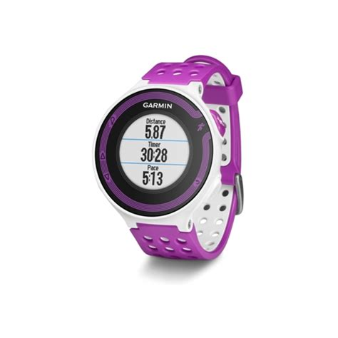 best price garmin forerunner 220 5 best running watches for 2014 by hrwc