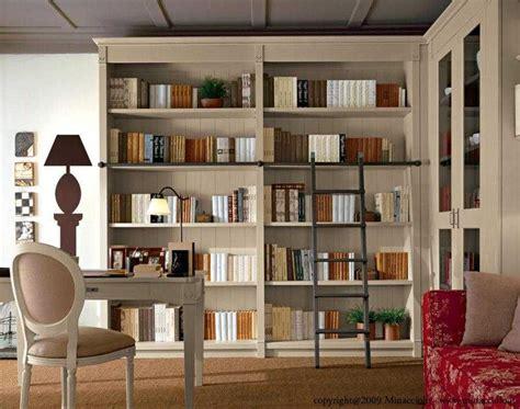 librerie macerata se pa arredamenti potenza picena macerata