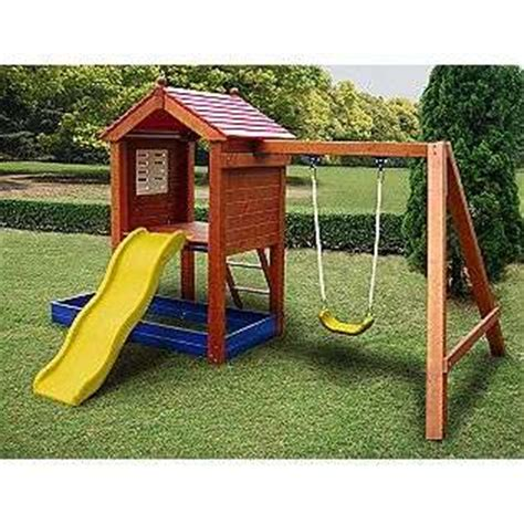 Meijer Toys Games Bikes Swing Sets Outdoor Toys Kids