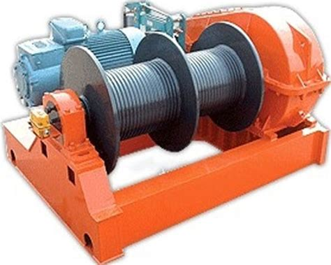 boat drum winch for sale best boat winch from ellsen manufacturer for sale