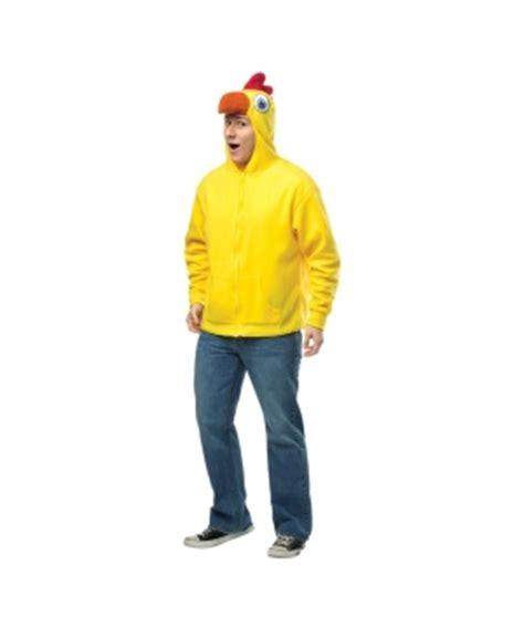 Jaket Hoodie Ribbon Kid Diskon chicken hoodie animal costumes