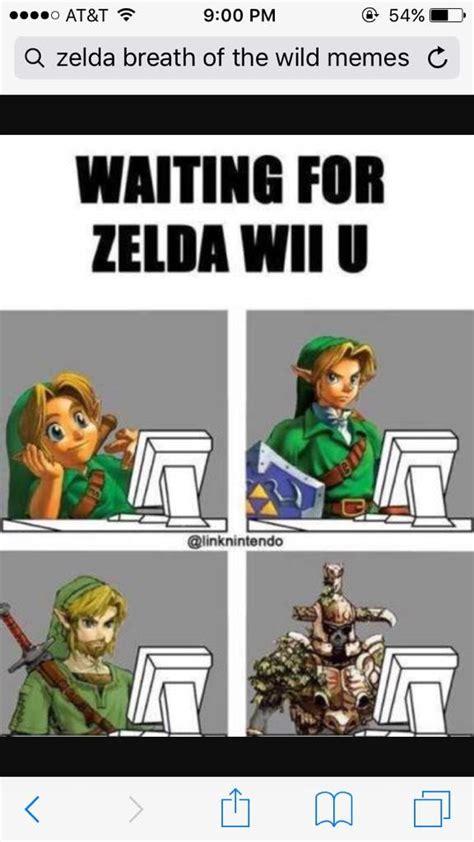 Zelda Memes - zelda meme zelda amino