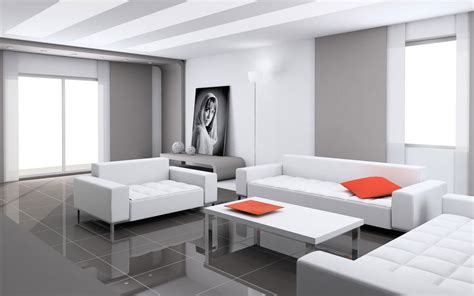 wonderful tips on fixing some errors with interior designing interior design inspiration