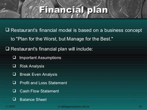 bar and grill business plan template business plan