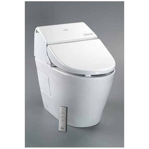 washlet wc toto ms970cemfg washlet with integrated toilet g500 1