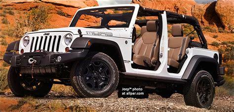 white jeep sahara tan interior white jeep with tan interior billingsblessingbags org