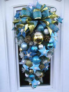 türkranz weihnachten 1000 images about weihnachtskr 228 nze wreath on