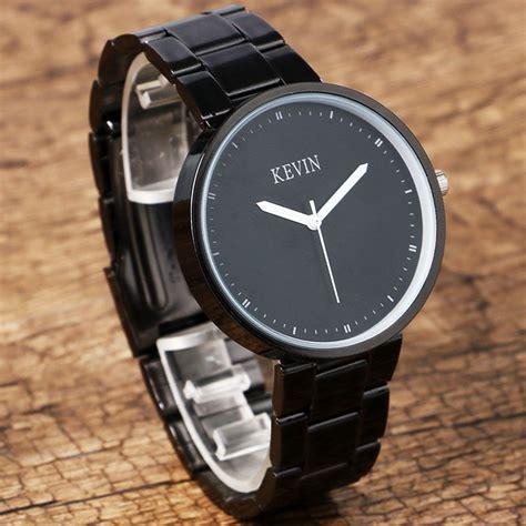 2016 new expensive quartz watches leisure fashion