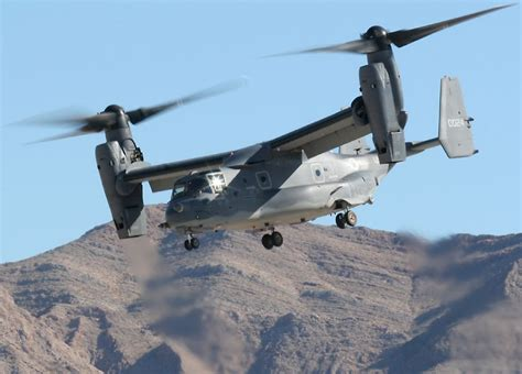 Plane Helicopter by Us Militaries Amazing Helicopter Plane The Osprey Awwar