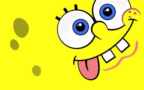 imagenes vulgares de bob esponja bob esponja bob sponge imagenes de dibujos animados