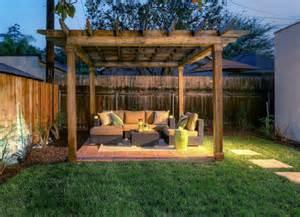 Inexpensive Backyard Privacy Ideas Backyard Privacy Ideas 11 Ways To Add Yours Bob Vila