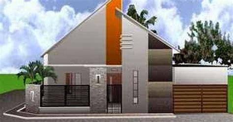 desain eksterior rumah eropa interior eksterior rumah minimalis desain rumah minimalis
