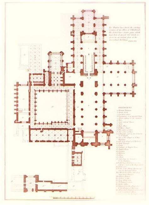 basilica floor plan floorplans of basilica house design