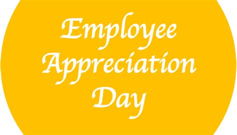image of day employee appreciation day pictures images graphics page 3