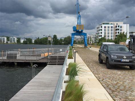 Garten Und Landschaftsbau Wismar by Hafenpromenade Schwerin Garten Und Landschaftsbau