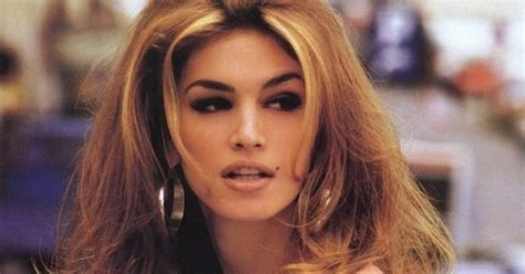 famous female actresses of the 90s 90s supermodels then and now