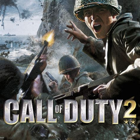 full version free download call of duty cod2 multiplayer crack by toppel zip full game free pc