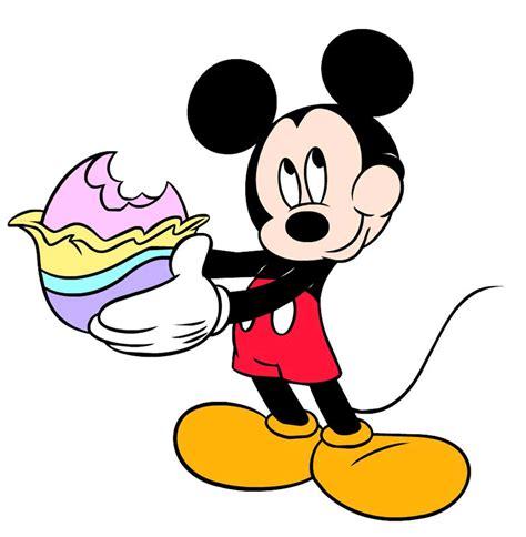 imagenes satanicas de mickey mouse imprimir dibujos dibujos de mickey mouse para imprimir
