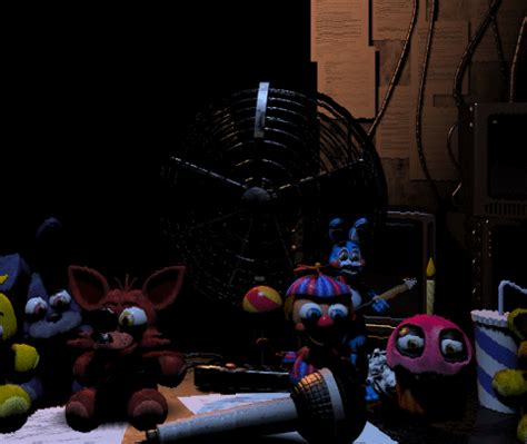 how to a fnaf fan what a bunch of jokrs fnaf 1 the fan drains power fnaf