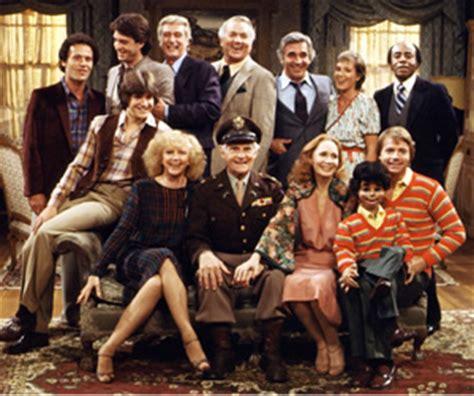 soap: jay johnson (chuck & bob), part one, tv series