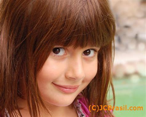 from photos portraits from photos image search results