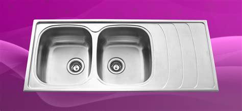 Nirali Kitchen Sinks Sinks Nirali Sinks Carysil Sinks Imported Sinks Carysil Kitchen Technik Kitchen Sinks