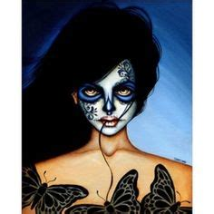 mexican death mask tattoo designs 1000 images about cat ashworth on mexican