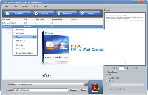 convert pdf to word persian فایل ورد bing images