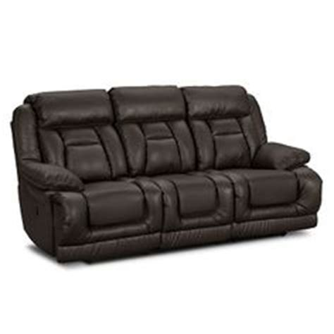 optimus power motion duo recliner sofa transformer black 84 quot power motion duo recliner sofa