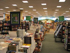 The Wall Mba Barnes And Noble by Barnes And Noble Cerrar 225 Librer 237 As Tecnolog 237 A El Pa 205 S