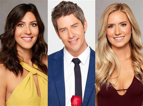 The 15 Most Epic Meltdowns In The Bachelor History | the 15 most epic meltdowns in the bachelor history the