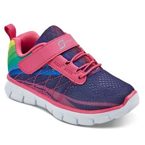 target athletic shoes athletic shoes target