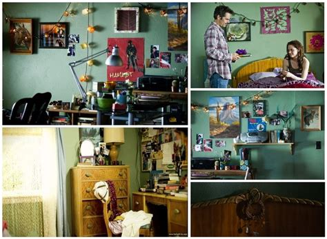 bella swan bedroom 32 best images about bella s closet on pinterest