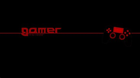 gamers logo wallpaper gamer wallpapers wallpaper cave