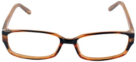 no line bifocal reading glasses designer