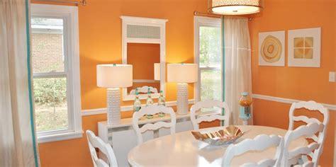 decoracion hogar naranja decora tu hogar con color naranja masluzmx
