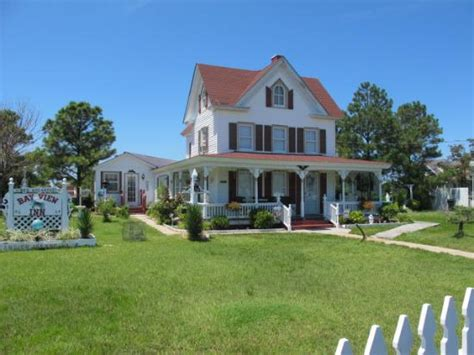 tangier island bed and breakfast bay view inn updated 2017 reviews photos tangier
