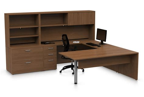 Home Office Furniture Packages Office Furniture Ideas With Wayfair Corner Desk For Decorate Home Home Office Furniture Packages