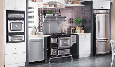 kitchen appliances antique kitchen appliances homethangs com offers major rebates on heartland vintage