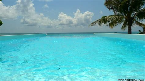 hebergements Guadeloupe Antilles,villa,bungalow,studio, appartement,gites en location