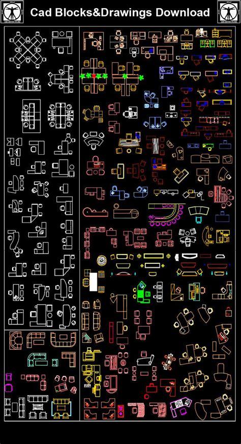 layout en español autocad 230 best autocad blocks download images on pinterest cad