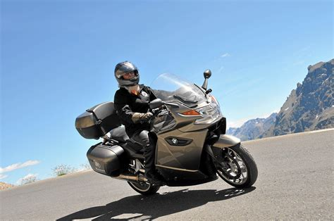 Bmw Motorrad Tours by Mega Mountain Tour Pyrenees Motorcycle Tour Alps